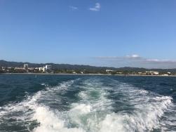 11-2016-puerto-vallarta23