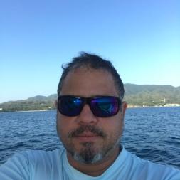 11-2016-puerto-vallarta24