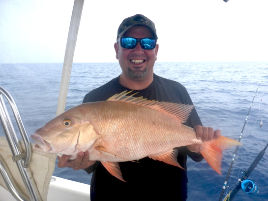 MarquesasRebbeca201867mutton snapper